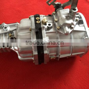 TOYOTA Hiace Quantum Gearbox 2TR 2KD transmission parts