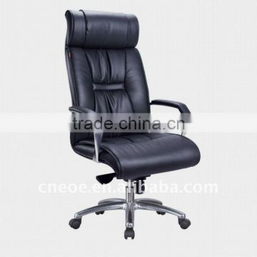 Silleria para oficinas office chair