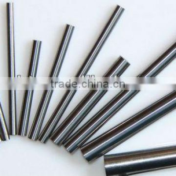 high quality of CN494 grade cermet rods