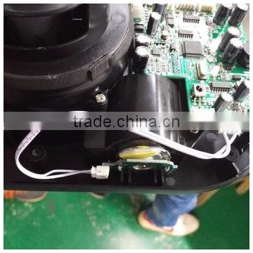 Best auto recharging /anti falling module customizing R&D service
