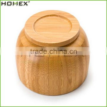 Greensun Selling Best Butterfly Baby Bowl, Spoon Bowl Cup Bamboo Fiber Eco-Friendly Baby Dinner Set/Homex_Factory