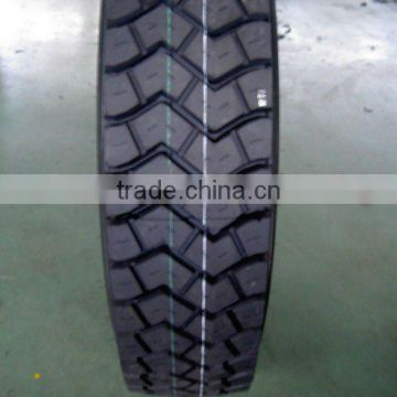 light truck tires 750R16