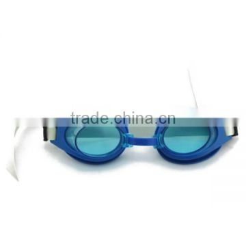 NEW fashion kid swimming goggles waterproof