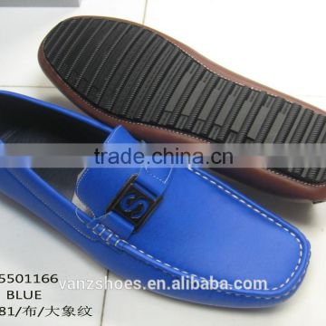 Wonderful men's shoes from Vanz Footwear Co.,Ltd