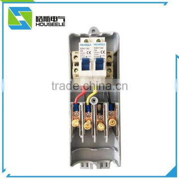 1_14_57546_750_750 7 pole fused junction box cable junction box \u2022 indy500 co 7 pole fused junction box at reclaimingppi.co