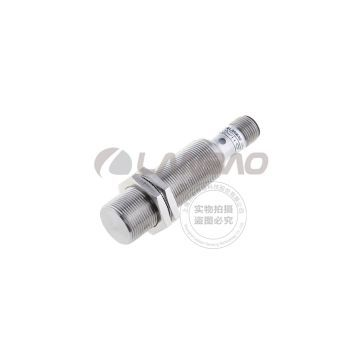 Complete metal housing inductive sensor LR30-E2 series