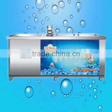 Hot Sales Big Ice machines price,ice block machine price(ZQR-10)