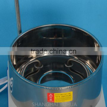 Popular Sales Cheap Magnetic Stirrer With Hot Plate