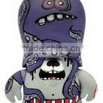 Make your own vinyl toy manufacturer,Making vinyl toys maker,OEM Custom vinyl toys wholesale