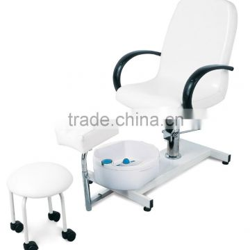 particular foot protection spa foot massage; professional spa pedicure chair