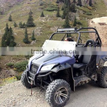 800cc utv utility vehicle 4x4