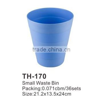 2015 New Small Waste Bin TH-170