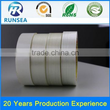 hot sell fiber glass tape teflon coated tape film free sample fiberglass adhesive tape