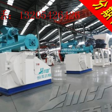 The best-selling ZLHM610 ring moulding machine instalment payment