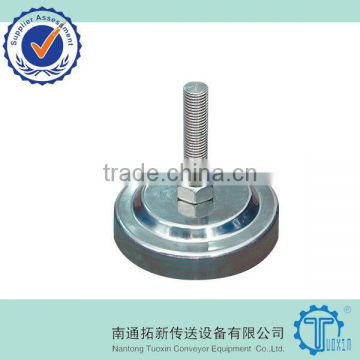 TX-604 Vibration Absorbing,components