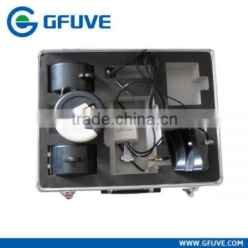 GF2013 High precision current clamp meter