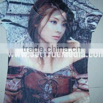 JTD300 Dark Color T-shirt transfer paper ( 300g)