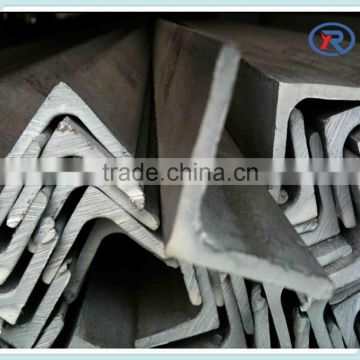 prime a36 mild equal angle steel,construction material steel angle