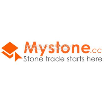 MyStone.cc(B2B Marketplace)for Stone Suppliers & Company