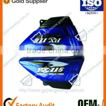 Hot Sale Bajaj Pulsar 180 Motorcycle Plastic Side Cover