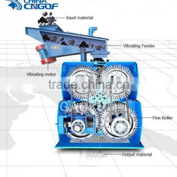 Hot selling apple crusher uk with advanced technology