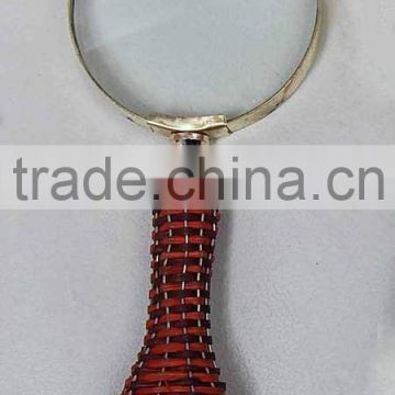 Magnifier hand lens, magnifier,glass magnifying,magnify,magnifiers,glasses magnifying,magnfier glass,magnifying reading