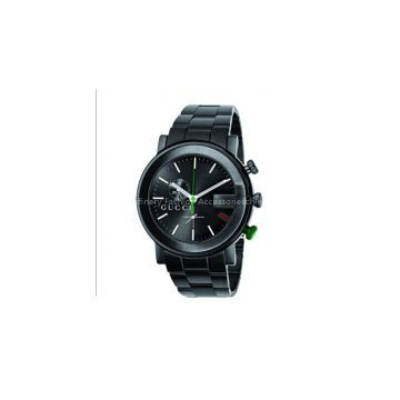 Gucci watches for men and women, Gucci watches series at wholesale price