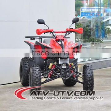 High Quality CE Approved 4 wheel Automatic ATV for Sale (AT2003)