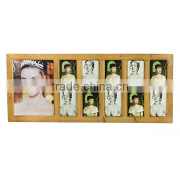 2014 New photo picture frame