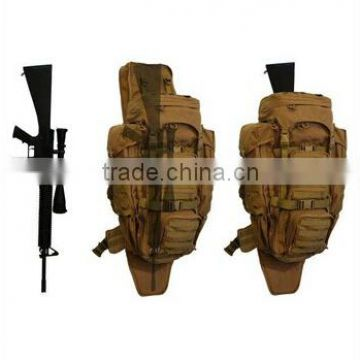New Zealand Military Eberlestock G4 Operator bag
