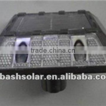 solar led road stud, variety color choosable