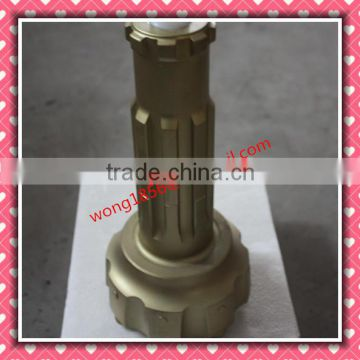 Down hole drill Bits