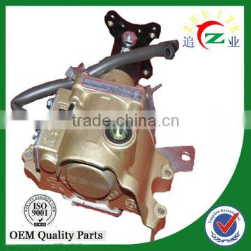 professional design 125cc tricycle and utv reverse gear box