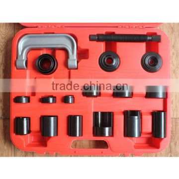 hot sale high quality 21pc master ball joint adaptor kit