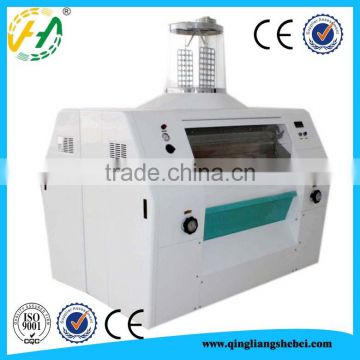 China manufacturer 60TPD wheat flour grinding machinery
