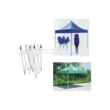 Sell pop up gazebos,pop up tents,pop up canopies,pop up shelters,tent gazebos