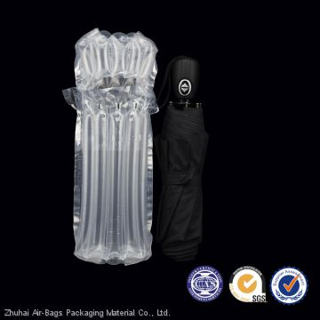 Bespoke Anti-Shock and Waterproof Air Bubble Bags Free of Sample