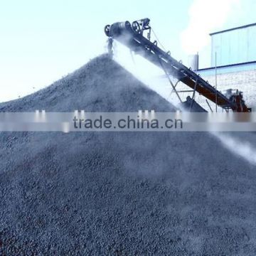 Best Quality Coal Muds Drying MachinesTurnkey Service!