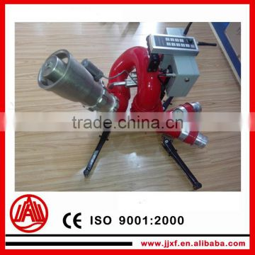 water cannon/monitor for fire fighting system