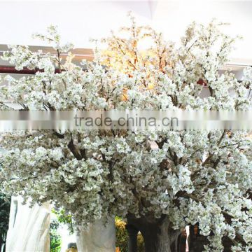 indoor or outdoor home garden decorative 300cm tall large christmas artificial flower trees Ehs10 0903