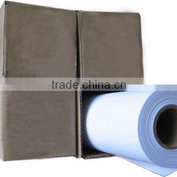 Photo Paper Roll In Large Format