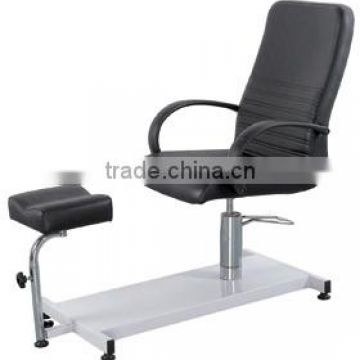 hot sale spa pedicure chair for foot massage