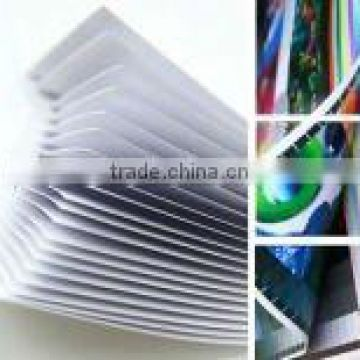 260GSM Resin Coated(Micro Porous) Glossy Photo Paper
