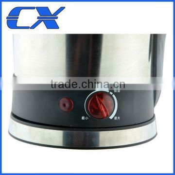 1.5L Multifunctional Electric Kettle Thermal Switch