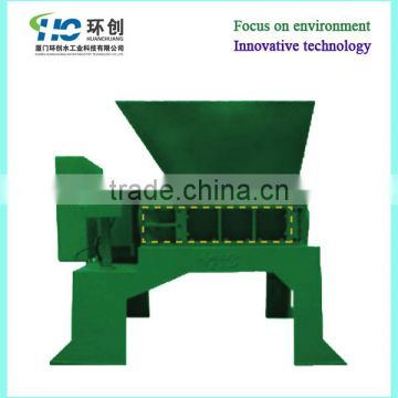 New High Performance Crusher Machine from China