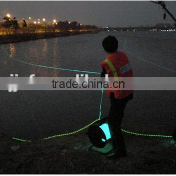 Rescue Lighting Safety Rope, product, emergency light, rescue lamp,Safety Equipment,safety product