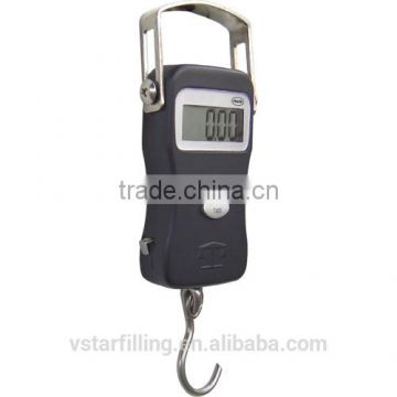 Hanging Scale Luggage Scale fish scale