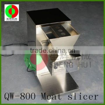 best price selling miscellaneous or rabbit meat cutting slicing and shredded sheep cutting slicer