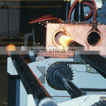 High quality IF Induction Diathermy Furnace