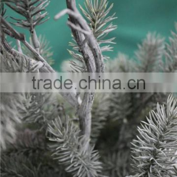 noble artificial christmas tree sales online hot sale fake christmas tree